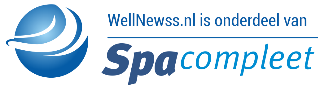 wellnewss.nl